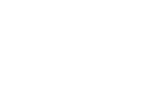 Goldhahn & Sampson